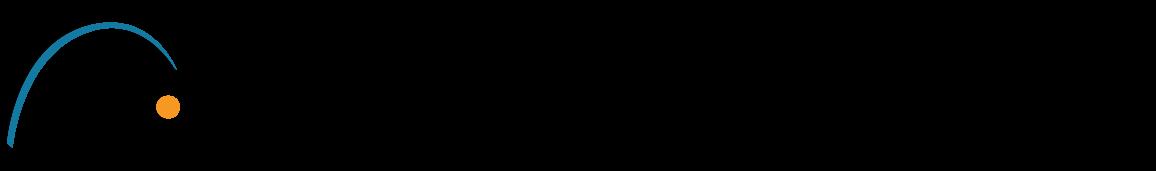 ASV Aargauischer Seniorenverband